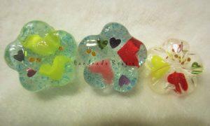 heart03