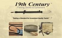 rare fishing hooks