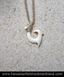 hawaiian necklace for women