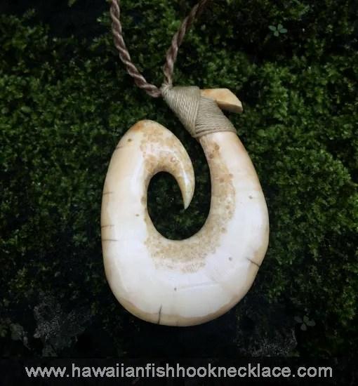 walrus-ivory-pendants