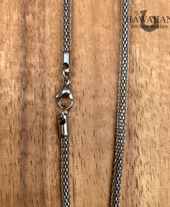 stainless steel chains