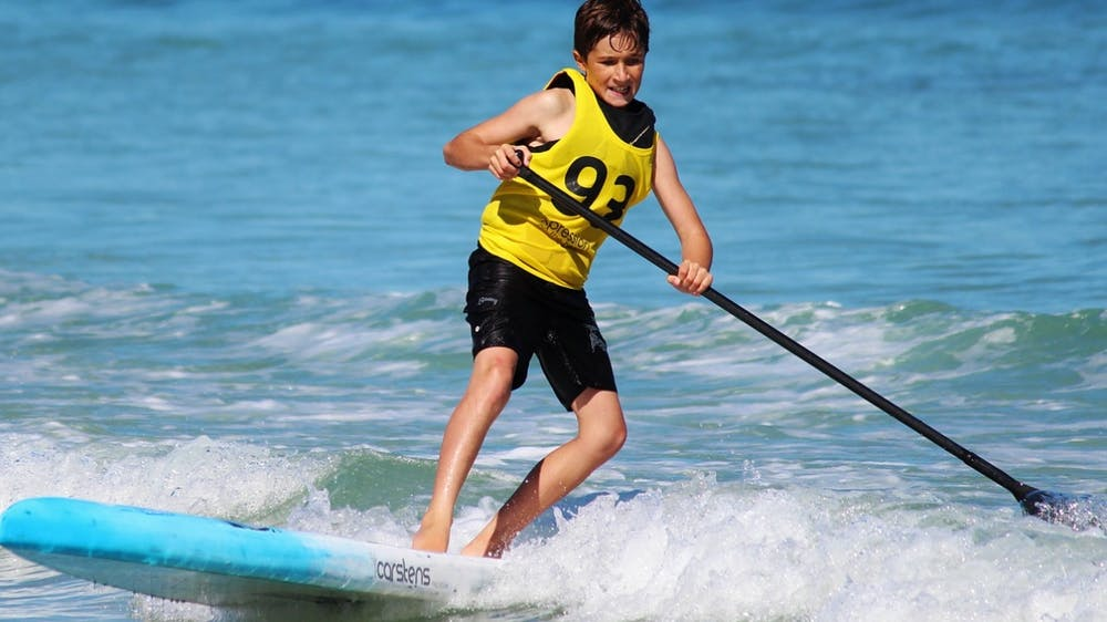 Maui Stand Up Paddle Board Rentals