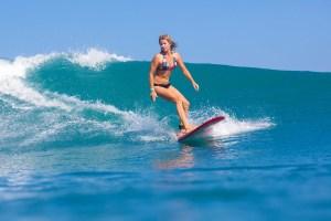 maui-surfing-lesson-hos