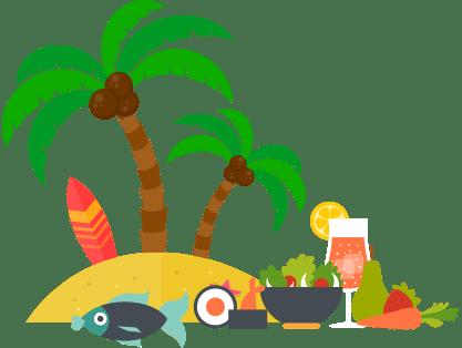 hawaiian punch tour hawaiian islands rh hawaiianpunchtour com