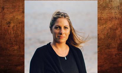Heather Pierucki