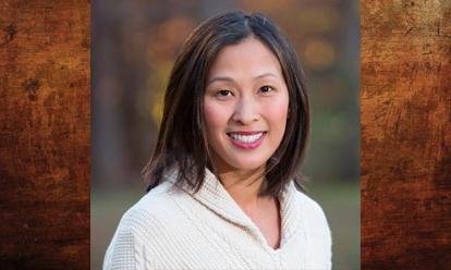 Melissa Matsuda