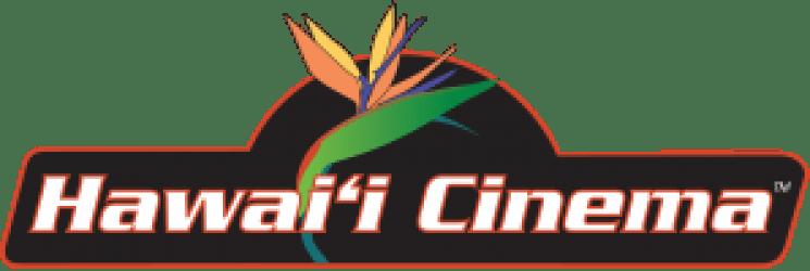 kuleana hawaiian movie in theaters limited release