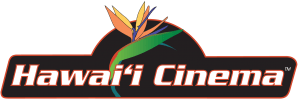 Hawaii Cinema