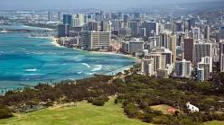 Hawaii First Time Home Buyer