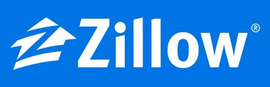 This image has an empty alt attribute; its file name is Color-Zillow-Logo-1024x329.jpg