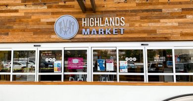Check out Asia's Vegan finds at Pearl Highlands Center
