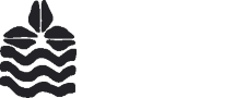 Hawaii Councile for the Humanities logo