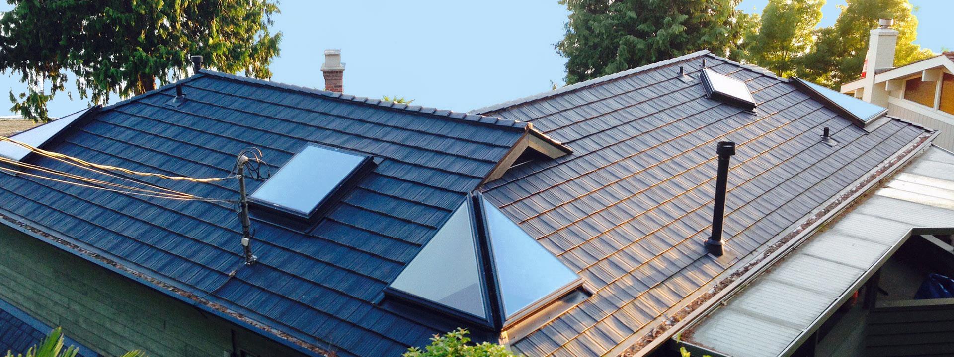 Hawaii Aluminum Roofers