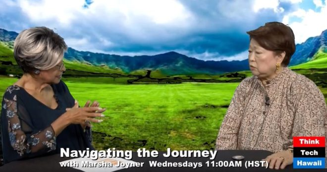 Juergen Steinmetz, Author at Breaking Hawaii News Now