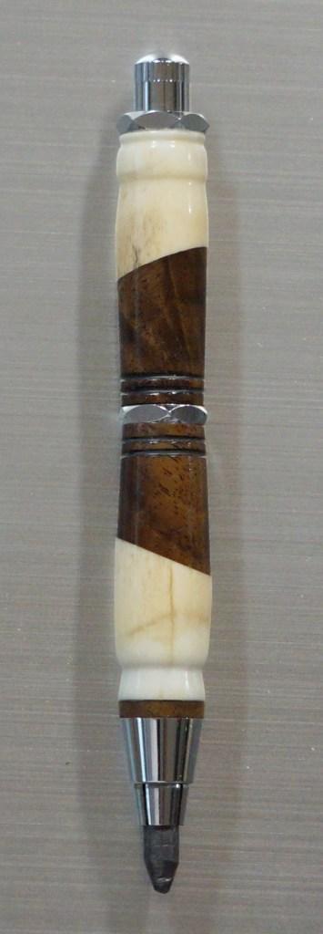 Koa Wood Pencil