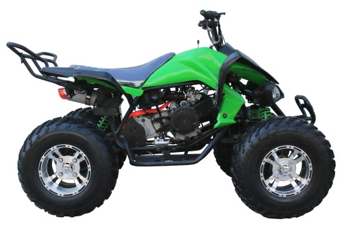 coolster 3125 cx-2 atv