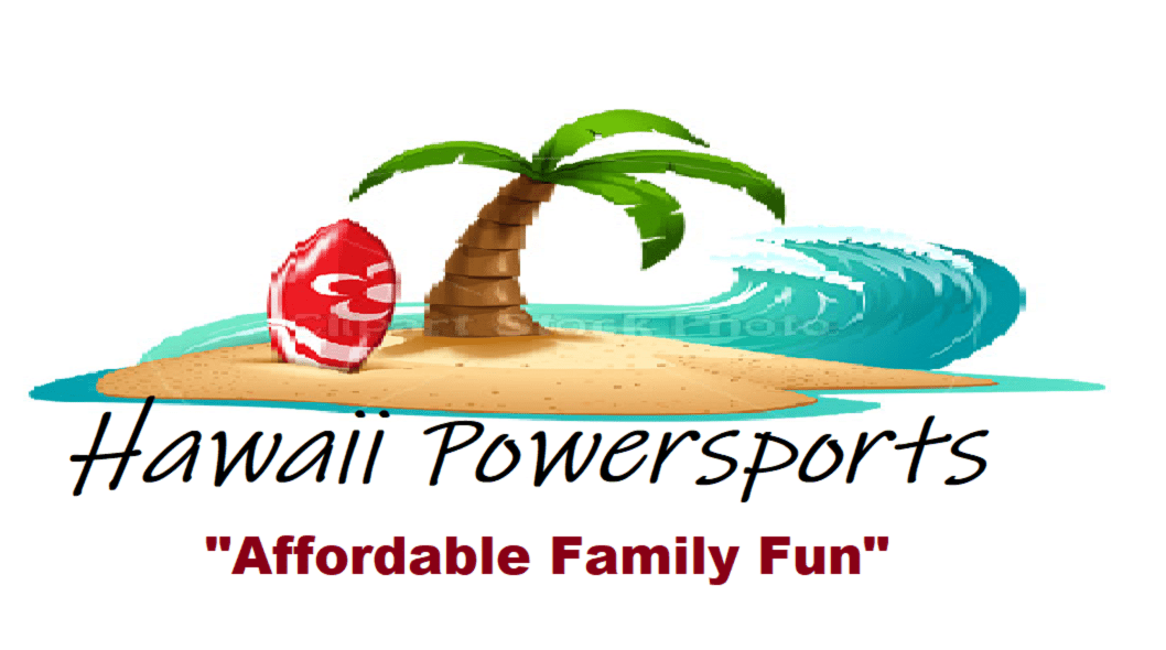 Hawaii Powersports