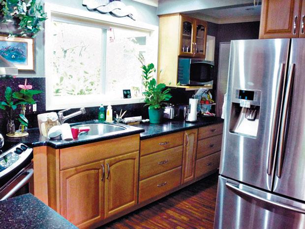 Kitchen Renovation Hawaii Cost