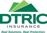 DTRIC_Logo_Vertical_FINAL