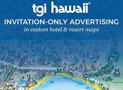 TGI Hawaii Logo 240 x 176