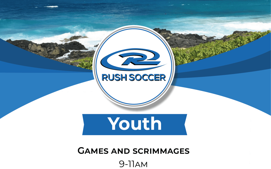 College ID Camp – Youth Camp
