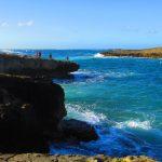 Laʻie Point State Wayside