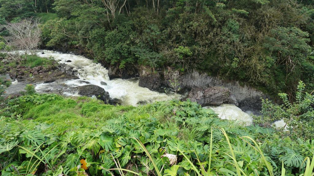 Wailuku River State Park