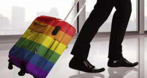 Hawaii Tourism follows LGBT Hawaii suggestion, releases study on Taiwan and Japan