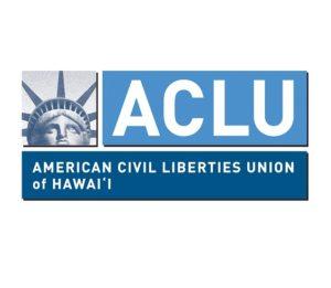 Hawaii ACLU hires new Executive Director