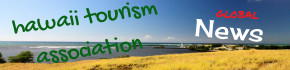 Hawaii Tourism Association