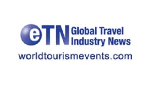worldtourismevents