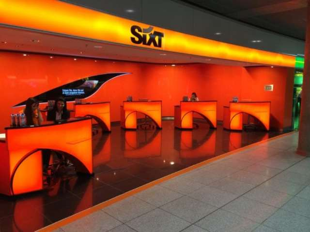 Sixt-Car-Hire-Branches