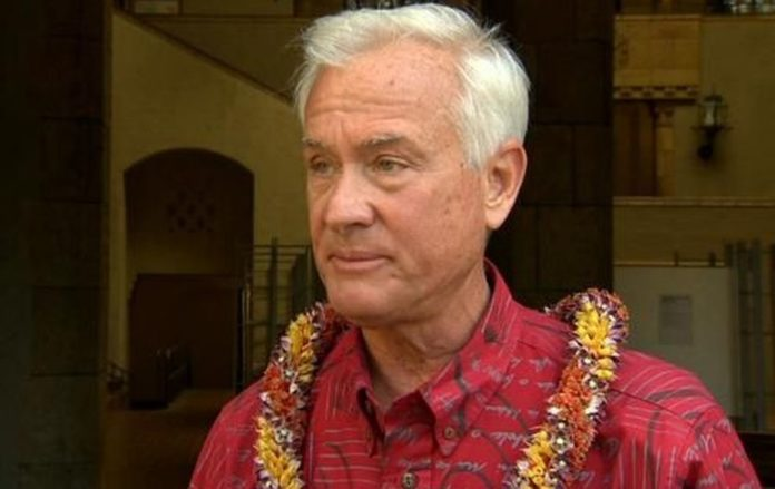 Honolulu Mayor wants to increase hotel taxes