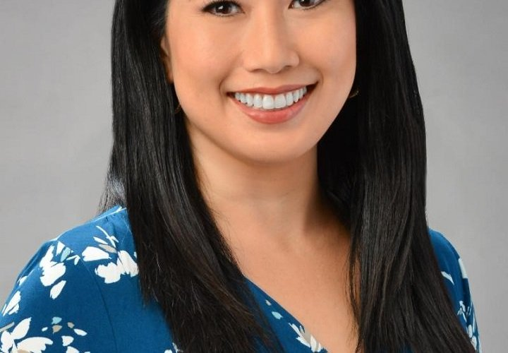 Hawaii Tourism Authority appoints new Director of Communications and Public Relations
