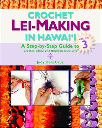 Hawaii Lei Day Celebrations + Activities for Kids featured by top Hawaii blog, Hawaii Travel with Kids