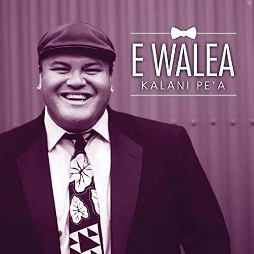 Best Hawaiian musical artists to listen to on Spotify and AmazonPrime, featured by top Hawaii blog, Hawaii Travel with Kids - https://i1.wp.com/hawaiitravelwithkids.com/wp-content/uploads/2020/07/719hvzf6M9L._SS500.jpg?w=770&ssl=1