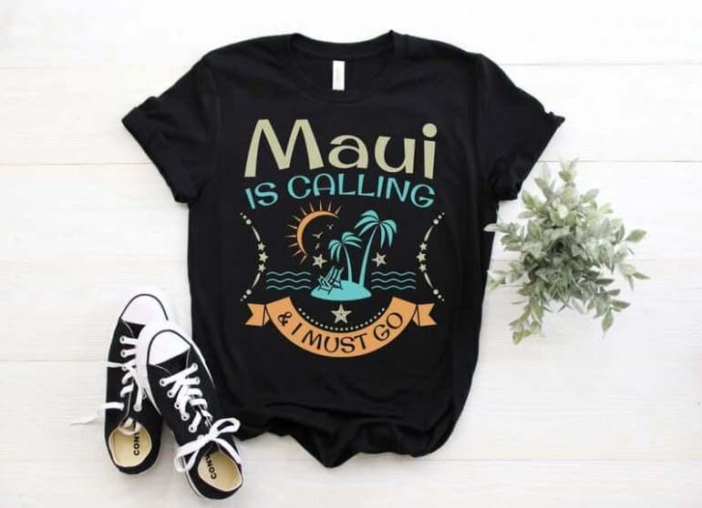Hawaii Surfing Gifts featured by top Hawaii blog, Hawaii Travel with Kids: Hawaii Hawaiian Native Beach Aloha Summer Gifts Vacation image 0