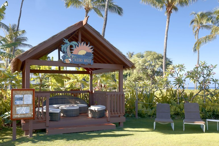 Best Maui Resorts for Families: Where to Stay on Maui with Kids featured by top Hawaii blog, Hawaii Travel with Kids: Keiki Hale