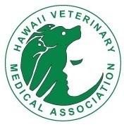 HVMA Logo