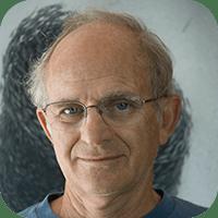 Wayne Levin Testimonial