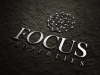 Logo-Mockup1