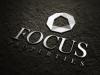 Logo-Mockup2