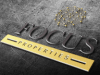 RICHHUNTER_PHOTOREALISTIC-LOGO-3D-STEEL_FREE01