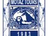 motaztours