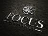 Logo-Mockup3