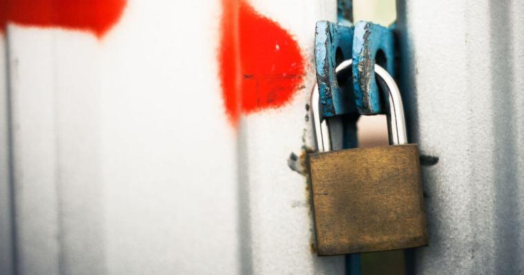 SSL 問答集|FAQ