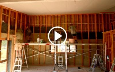 Episode 12: A House of Hemp