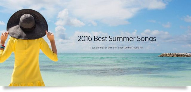 Best-Summer-Songs-Feature-Image