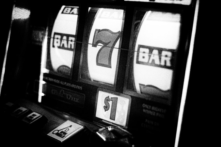 iStock-Slot-Machine-Medium