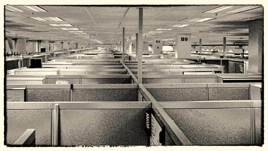 cubicle_farm